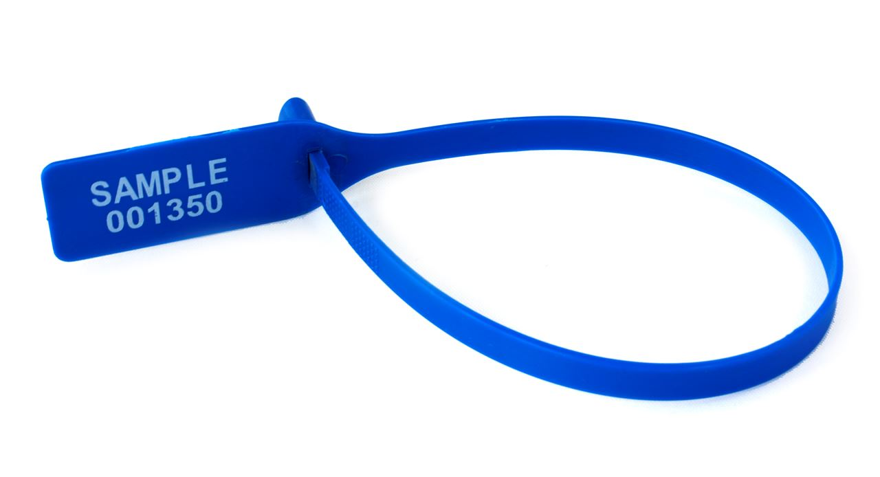 Picture of UNI560-Long Ring Seals