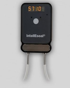 Picture of Intelliseal