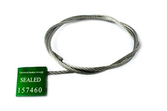 Picture of Flexigrip 325M Cable Seals
