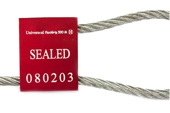 Picture of Flexigrip 500M Cable Seals