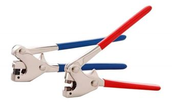 Picture of Lead Seal Sealing Pliers