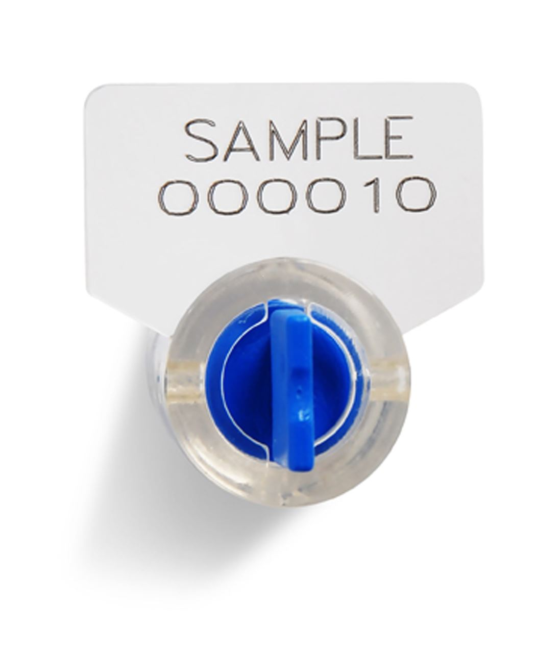 Picture of Twister Security Meter Seal