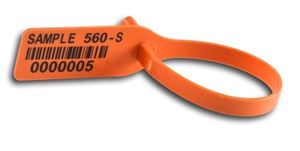 Picture of UNI560-Short Ring Seals