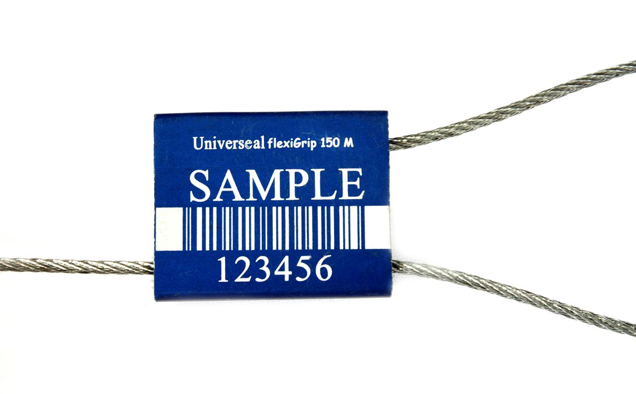 Picture of Flexigrip 150M Cable Seals