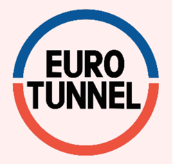 Picture for category Eurotunnel Freight