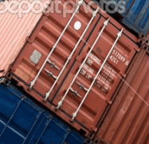 Picture for category Containers & Heavy-Duty Sealing