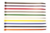 Picture of Plain Cable Ties