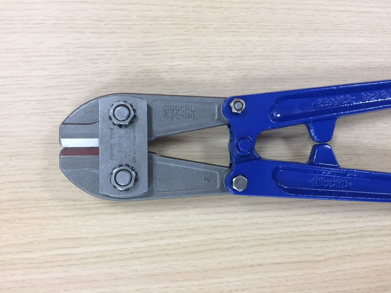 Picture of Medium-duty Cable Cutters