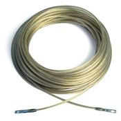 Picture of Trailer TIR Cords