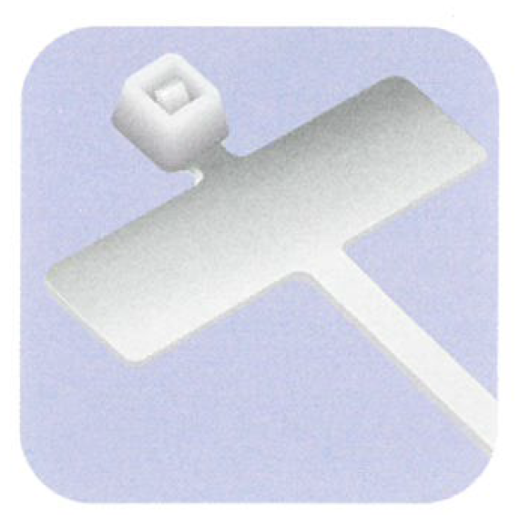 Picture of Marker Cable Ties