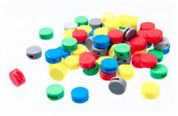 Picture of Plastic Meter Seals