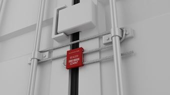 Picture of Flexi 500MD Double Lock