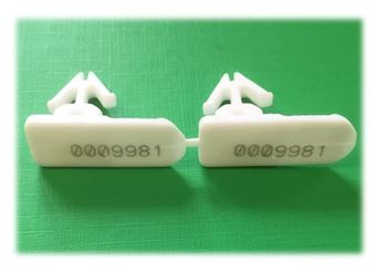 Picture of Paired SK1 Plug Seals