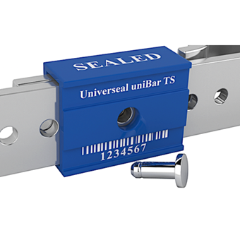 Picture of Unibar TS Barrier Seals
