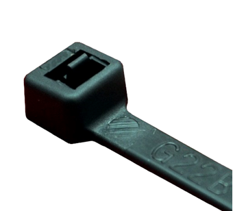 Picture of Releasable Cable Ties