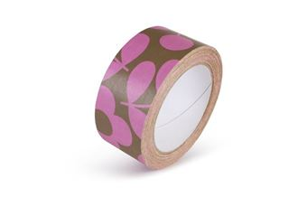 Picture of Biodegradable Gummed Paper Tape (Water-activated)