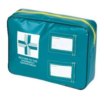 Picture of Medical Pharmacy Bags