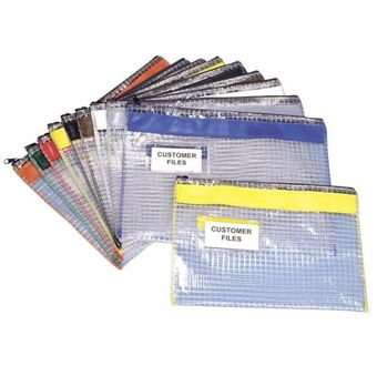 Picture of Re-usable Internal Mail Pouches