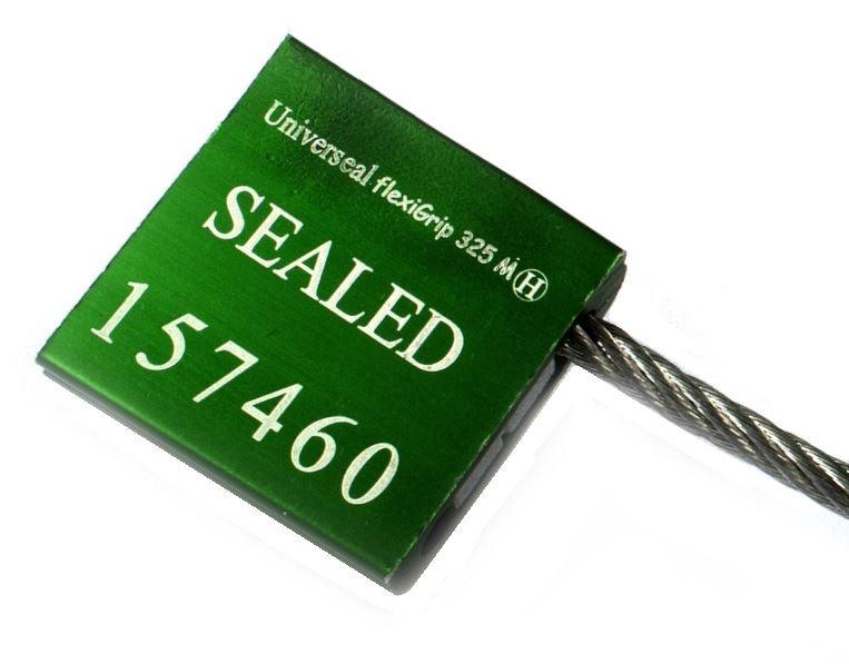 Picture of Flexigrip 325M Cable Seals